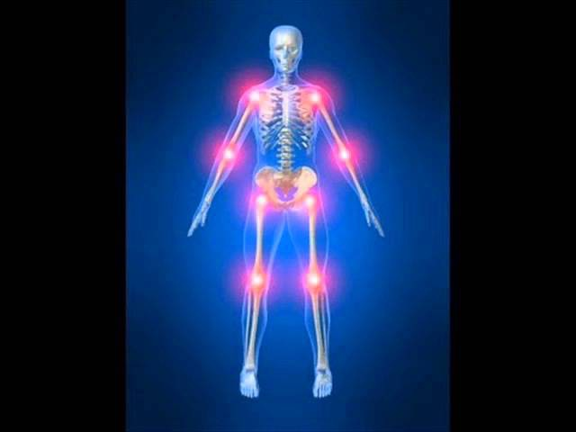 Whole Body Regeneration Pain Remover | Full Body Healing Binaural Beats Music | Good Vibes