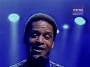 Al Jarreau - Moonlighting (video/audio edited restored) HQ/HD