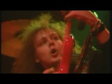 Yngwie Malmsteen - I Am A Viking (1985 Live )