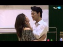 [In The Heights] Sunrise - Chen, Kim Bokyung