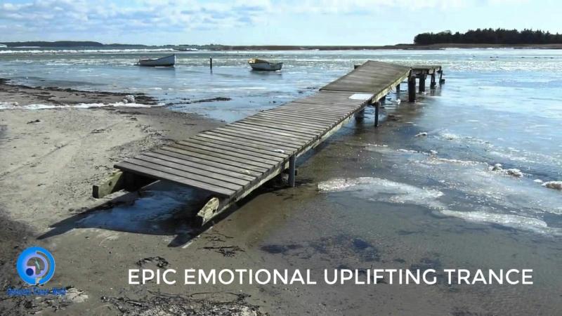 Epic Emotional Uplifting Trance ETW