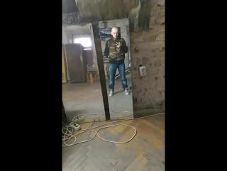 Дмитро Безсмертний - Live