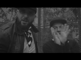Chakuza &amp Bizzy Montana - Pate 3