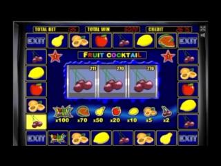 Азартные игры в казино Вулкан, метод — не обмануть игровые автоматы, а заработать бонусы! Стратегии, слоты, отзывы, рекомендации
