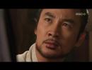 Королева Сондок / Queen Seon Duk / Seonduk Yeo Wang / 선덕여왕 - 55 [Озвучка: Вадим Химеров] [VO]