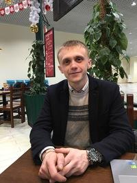 Вадим Продан