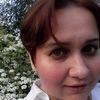 Sonya Shashunova