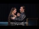 Анна Болейн, 3 картина 1 акт, Мели, Нетребко, Вена 2011