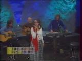 Марина Капуро - Маменька (1996)