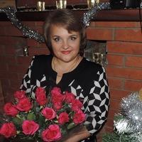 Татьяна Кобзева
