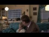 Уж кто бы говорил (1989)  Look Who's Talking (1989)