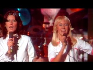 ABBA - The Video Hits Collection 2017
