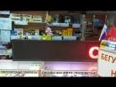 реклама бегущая строка световая реклама изготовления наружной рекламы