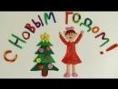 Сборник мульт-этюдов №21 Студия детской мультипликации Интерес