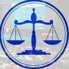 Ювілейний правничий вікенд (12-13 травня)