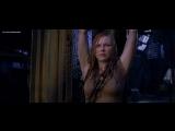 Кирстен Данст (Kirsten Dunst) в фильме Человек-паук 2 (Spider-Man 2, 2004, Сэм Рэйми) 1080p