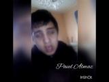 Pavel Almaz-Не отпущу❤New2017