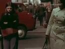 Братья Рико. -2 сер. 1980. (СССР. фильм-драма, детектив)