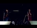 Настье - Луч солнца золотого [Бременские музыканты cover] (Краснодар, Су-27, 30.07.2017)