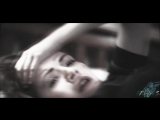 Дневники мотылька / The Moth Diaries - Broken Iris - Broken Inside