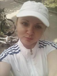 Марина Толок