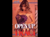 1984 - Open Up Traci (for Jerry Garcia)