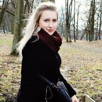 Ирина Фадеенкова