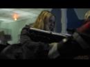 короткометражка Нила Бломкампа Зигота с Дакотой Фэннинг Oats Studios Volume 1 Zygote