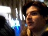 wtf pass Москва