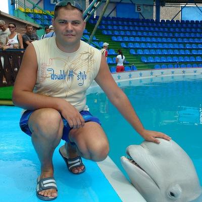 Сергей Балыбин