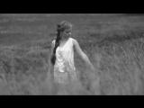 Дарья (Даша Волосевич) - 12 лет - Кавер В.Цой (Кукушка)