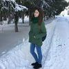 Анна Красникова