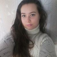 Екатерина Ещенко