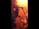 Detsl aka Le Truk feat. Герберт Моралес ( Jam Session )
