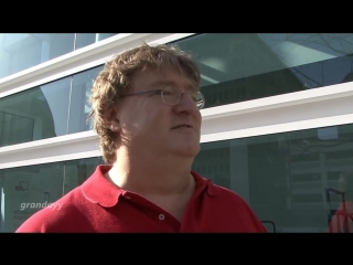 Когда спрашивают про Half-Life 3 (VHS Video)