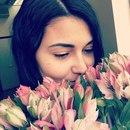 Алия Нугаева-Загидуллина фото #28