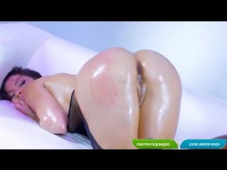 sluchaynoe-porno-mzhm-rossiyanki-foto-trahnul