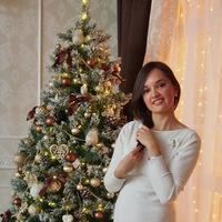 Светлана Чайкина