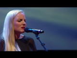 Brian May Kerry Ellis - Dust in the Wind (The Candlelight Concerts - Live At M