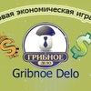 Грибное Дело.В контакте.http://goldgribok.ru