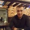 Sergey Grigoryev