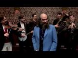 Псой Короленко - Матчиш прелесный танец