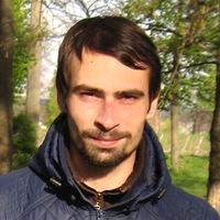 Павел Березюк