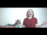 Mon Avril - На Полках Витрин (feat. СкаNВорд) (2017)