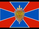 Задержание подозреваемых в подготовке терактов в Москве
