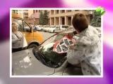 Отцы и дети - Хамство Сюжет из Екатеринбурга