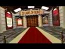 Global_presentation_30_Laws_of_Money_by_Dr_Abib_Ol