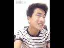 Тупой китаец