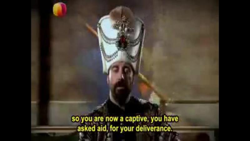 Sultan_Suleymana_ob_Azerbaydzhane_Sultan-space