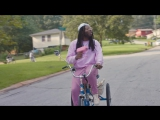Big Baby D.R.A.M. - Cash Machine Daily Dope